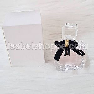 YSL MOON PARIS 10 ML SPRAY