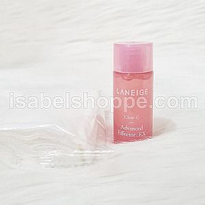 LANEIGE CLEAR C ADVANCED EFFECTOR EX 15 ML
